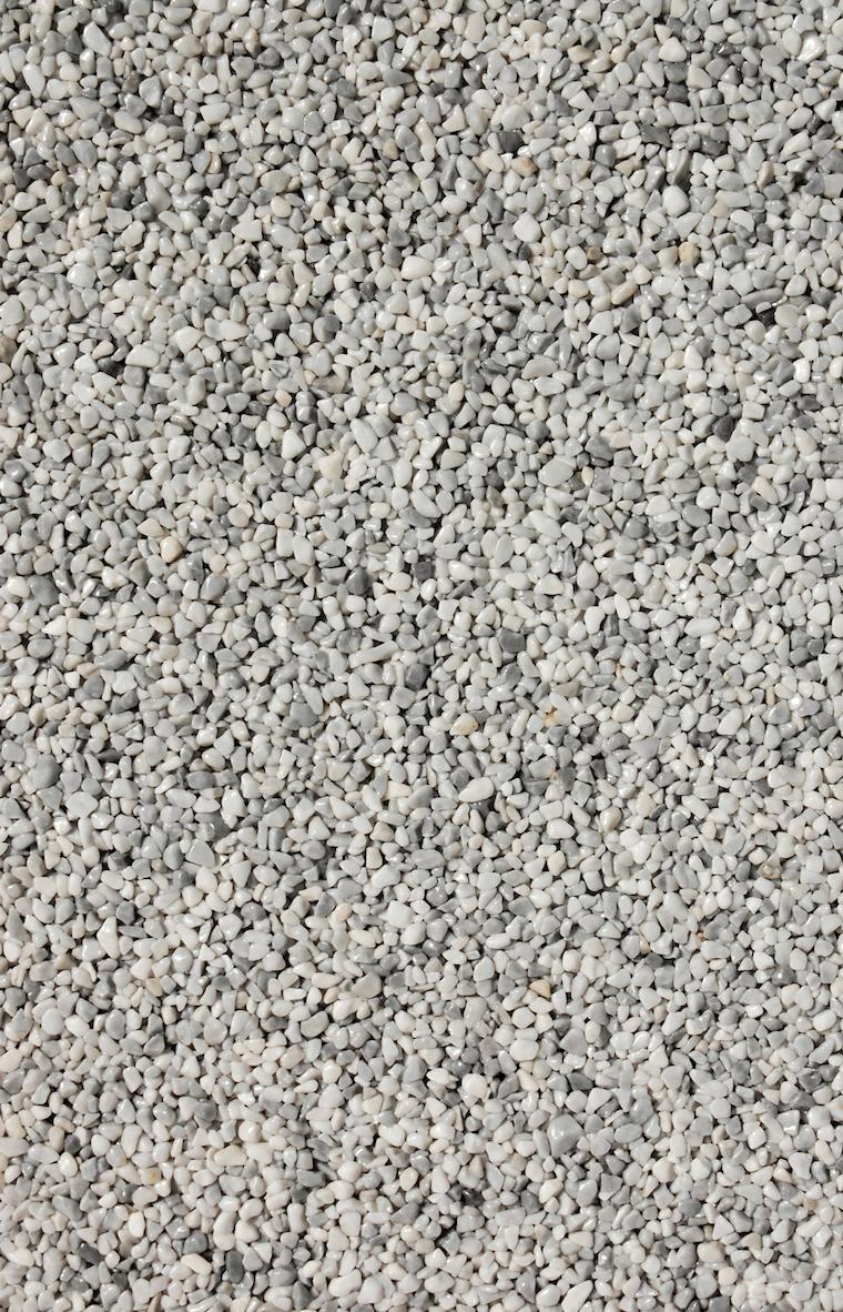 Teseris Stone - For Resin Gris