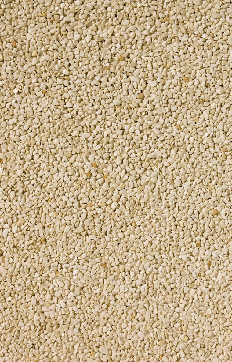 Teseris Stone - For Resin Crema Mafil
