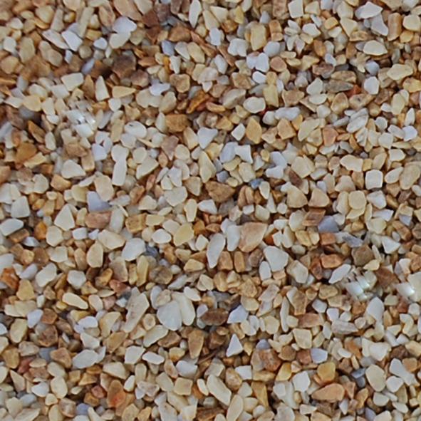 Teseris Stone - For Resin Triturado Amarillo