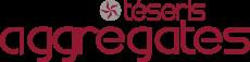 LogoAggregates-full