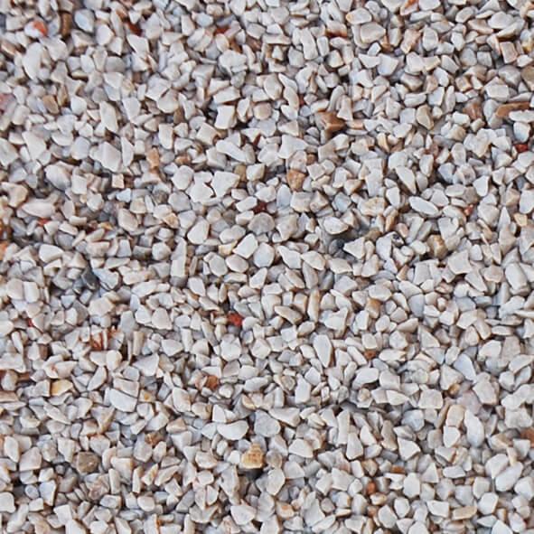 Teseris Stone - For Resin - Triturado Marfil