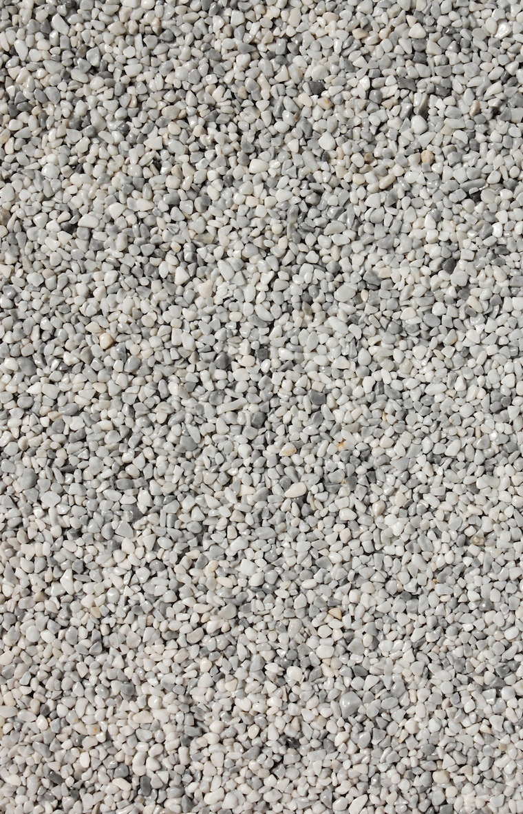 Teseris Stone - For Resin Gris