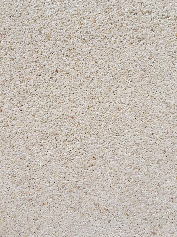 Teseris Stone - SandNature - Crema Marfil