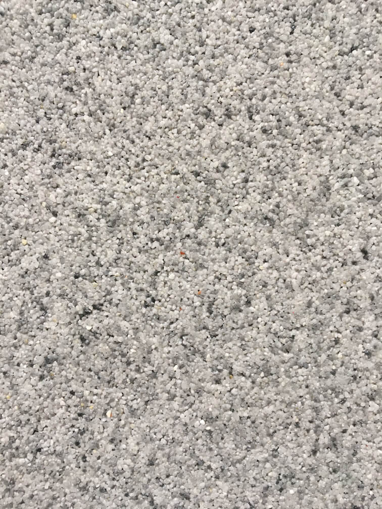 Teseris Stone - SandNature Granito